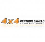 4x4 Centrum Ermelo