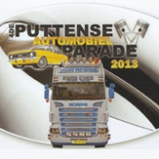 Puttense Automobielparade