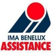 IMA Assistance Benelux