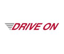Drive On